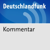 Logo of the podcast Verkehrswegeplan - Ein Dokument der verpassten Chancen