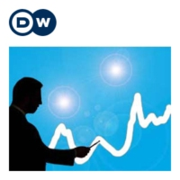 Logo of the podcast Deutsche Welle - Economie et développement