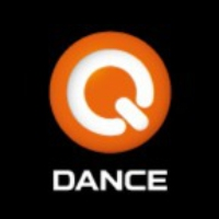 Logo du podcast Q-dance