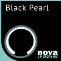 Logo du podcast Black Pearl 264