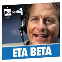 Logo du podcast Eta Beta