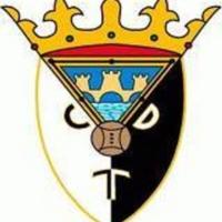 Logo of the podcast onda blanquilla