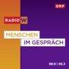 Logo of the podcast Radio Wien Menschen im Gespräch