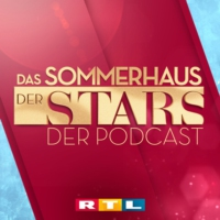 Logo of the podcast Folge 5: Beziehungs-Aus nach dem Sommerhaus