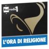 Logo of the podcast Il cielo sopra San Pietro
