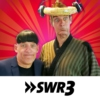 Logo of the podcast SWR3 Deutschlands Biggest Luther | SWR3