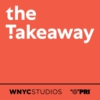 Logo of the podcast The Takeaway