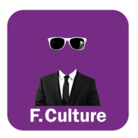 Logo du podcast France Culture - Les rencontres de Pétrarque