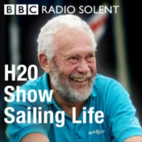 Logo of the podcast Ferry woes and Solent swims