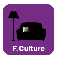 Logo of the podcast France culture - Carbone 14, le magazine de l'archéologie