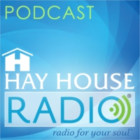 Logo du podcast You Can Heal Your Life® Podcast Trailer