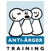 Logo of the podcast Anti-Ärger-Institut