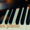 Logo of the podcast Sabato Pian Piano