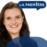 Logo du podcast Questions Clés - Le burn-out parental, tabou? - 23/02/2017