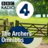 Logo of the podcast BBC Radio 4 - The Archers Omnibus