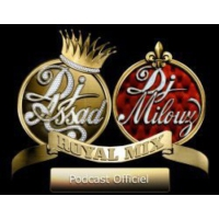 Logo du podcast Royal Mix by DJ Assad & DJ Milouz session 1 du 18 septembre 2010