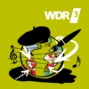 Logo of the podcast WDR 3 Kulturfeature