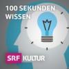 Logo of the podcast 100 Sekunden Wissen