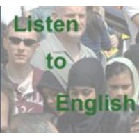 Logo du podcast England's Newest Tourist Attraction