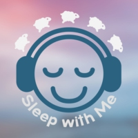 Logo du podcast Sleep With Me | The Podcast That Puts You To Sleep