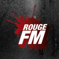 Logo of the podcast Rédaction Rouge FM - Le journal de 17h00 du 22.08.2014