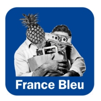 Logo of the podcast Consomatin de France Bleu Lorraine Nord
