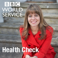 Logo of the podcast BBC World Service - Health Check