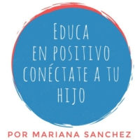 Logo of the podcast Educa en positivo, conéctate a tu hijo