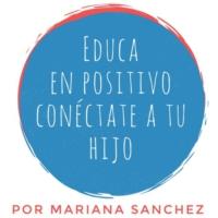 Logo du podcast Educa en positivo, conéctate a tu hijo