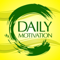 Logo of the podcast Daily Motivation: Life Goals