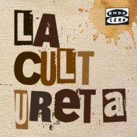 Logo du podcast La Cultureta