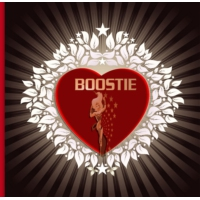 Logo du podcast BOOSTIE SAMPLE from the 3rd Electro Atta