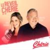 Logo of the podcast Le Réveil Chérie