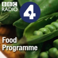 Logo du podcast Food Waste Pioneers