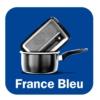 Logo of the podcast France Bleu - La cuisine