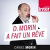 Logo du podcast Morin a fait un rêve