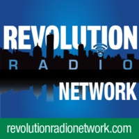 Logo du podcast Hour 2 - Live From Radio Row DNC 2016 Day 4 - The Jeff Santos Show - Thursday 28-July-2016