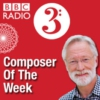 Logo of the podcast BBC Radio 3 - Composer Of The Week