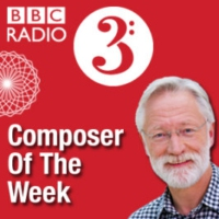 Logo du podcast BBC Radio 3 - Composer Of The Week