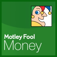 Logo du podcast Motley Fool Money