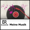 Logo of the podcast Meine Musik - BR-KLASSIK