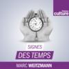 Logo of the podcast Signes des temps