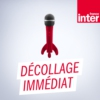 Logo of the podcast France Inter - La chronique consommation
