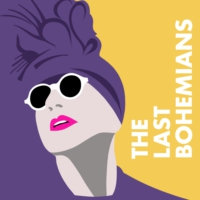 Logo of the podcast The Last Bohemians