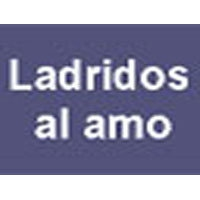 Logo of the podcast Ladridos al Amo 25: Sobre la gestión de la información en red