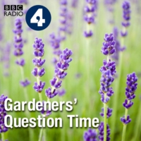 Logo du podcast Gardeners' Question Time