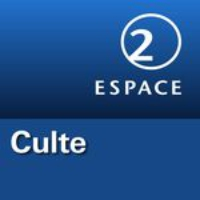 Logo of the podcast RSR - Culte - Espace 2