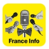 Logo du podcast franceinfo - Tour de France