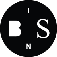 Logo of the podcast BIS #916 Part 1 with Justin Van Der Volgen