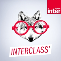 Logo of the podcast InterClass'